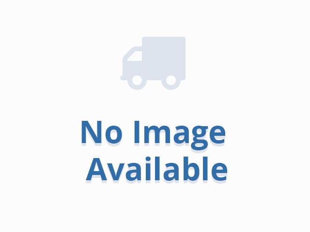 2017 Ram 5500 Regular Cab DRW 4x4, Cab Chassis #FB1203 - photo 1
